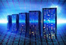 移転価格税制 データベース