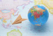 海外子会社 出張旅費 寄付