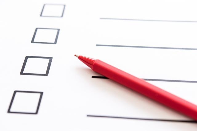タックスヘイブン 対策 税制 管理支配基準