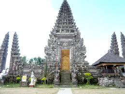 移転価格税制 インドネシア