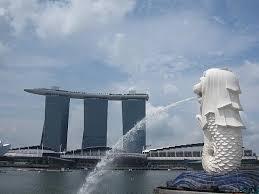 移転価格税制 シンガポール