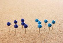 移転価格税制 社内調整
