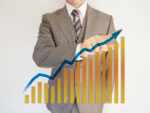移転価格税制 事業計画