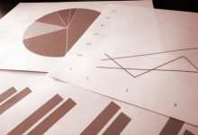移転価格税制 文書化 機能リスク分析