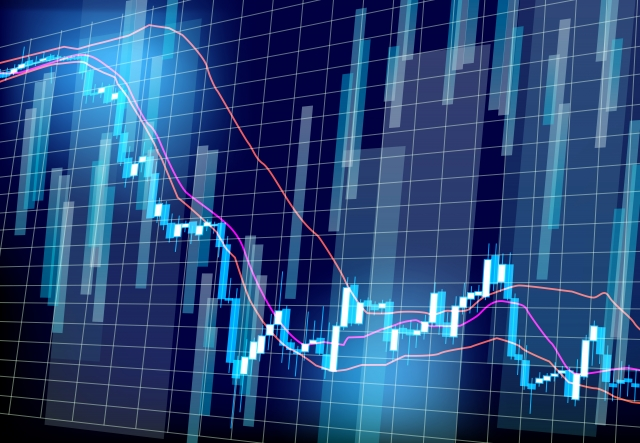 移転価格税制 配当