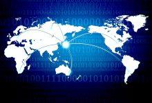 国際税務 駐在員事務所 支店 子会社