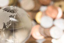 移転価格税制 自社対応 業界
