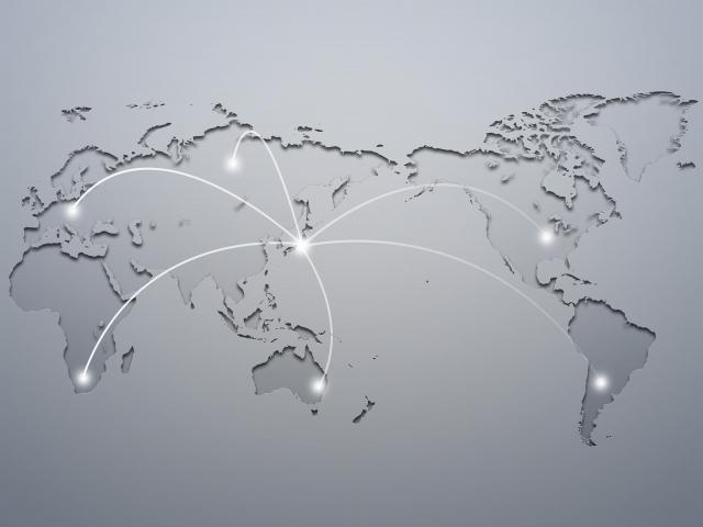国際税務 情報収集