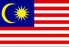 移転価格税制 マレーシア