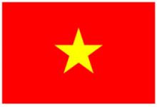 移転価格税制 ベトナム