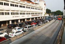 インドネシア 移転価格税制