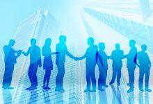 管理会計 移転価格 業績評価