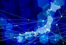移転価格 ガイドブック 国税庁