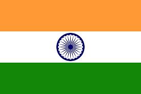 移転価格 インド