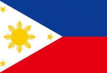 移転価格 フィリピン