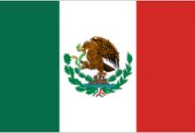 移転価格 メキシコ
