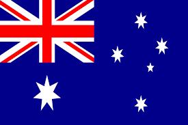 移転価格 オーストラリア 豪州