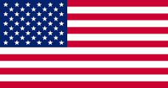 移転価格 アメリカ