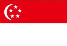 移転価格 シンガポール