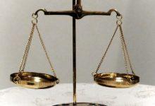 移転価格 判例 裁判 訴訟 アドビ