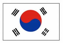 移転価格 韓国