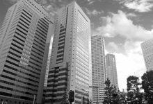 移転価格 申告漏れ 所得隠し 信用