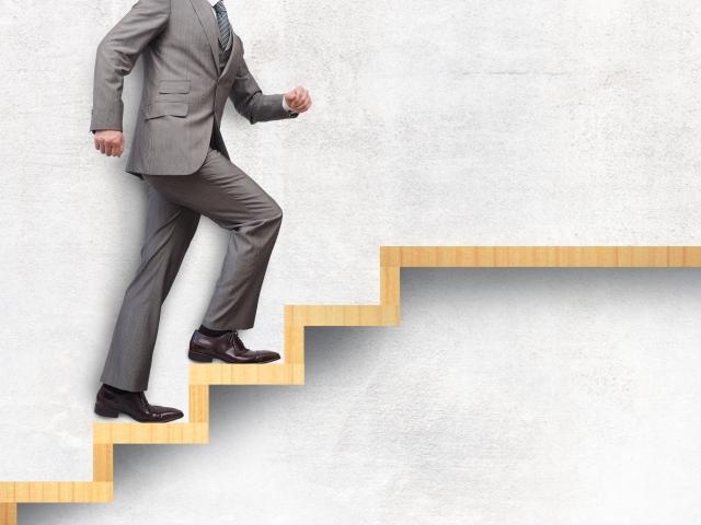 移転価格 魅力 将来性 転職 仕事 年収 給与 未経験 新卒