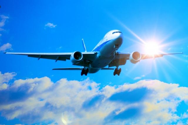 一定の航空機リース業は事業基準を満たすこととされた理由 | 押方移転価格