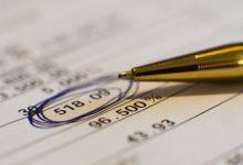 融資 グループ企業